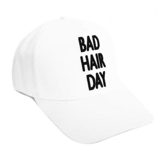 SC Bad Hair Day Cap