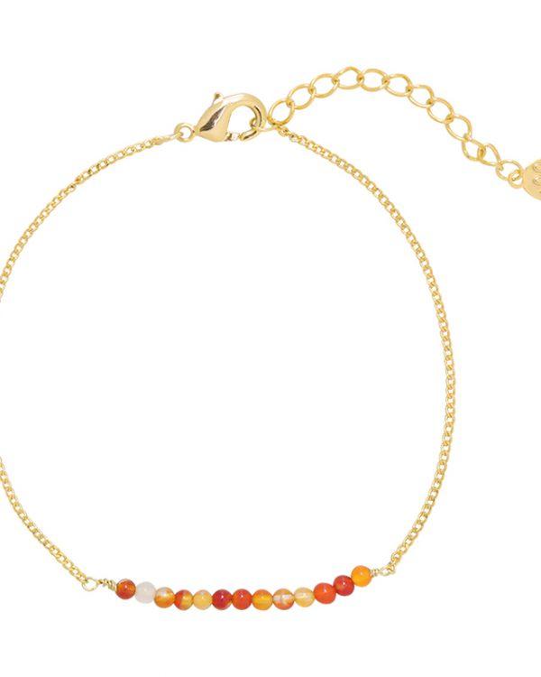 SC Bracelet Fabulous Beads