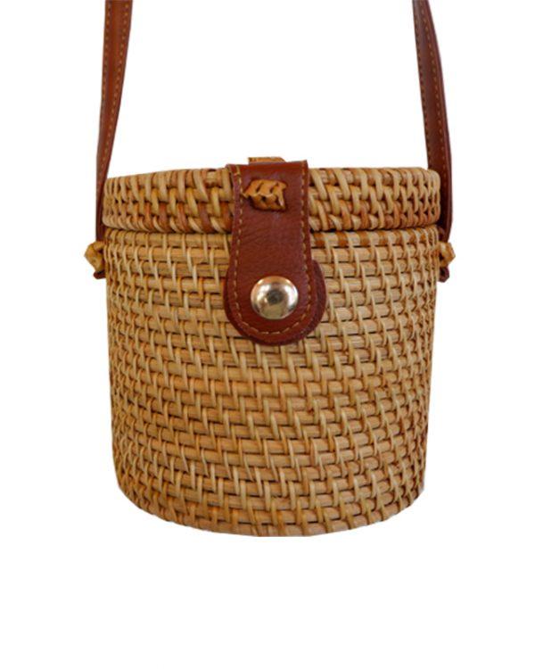 SC India Bag
