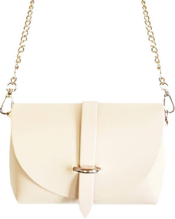 Sc Neva Bag White