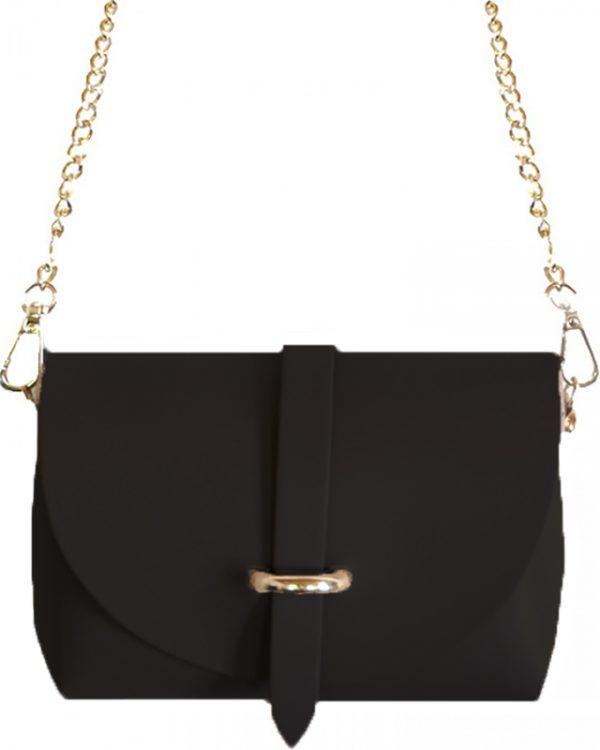 SC Neva Bag Black