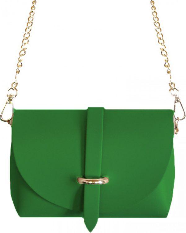 SC Neva Bag Green