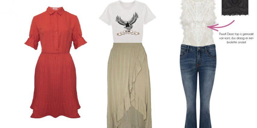 outfits-peerfiguur-groot3