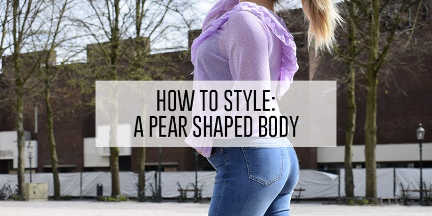 voorkant-blog-howtostyle-pear copy