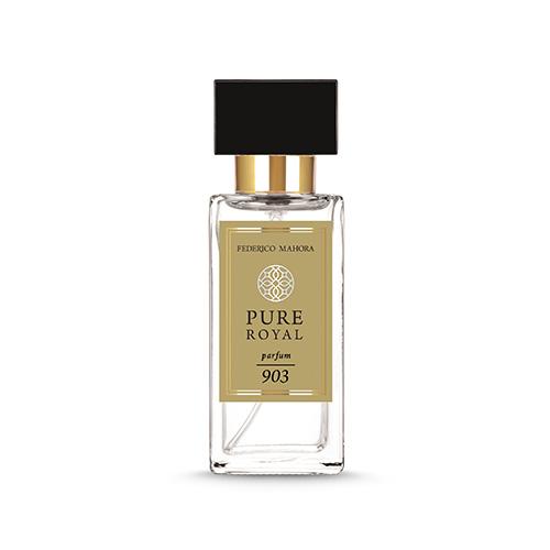 Fm parfum nr 903