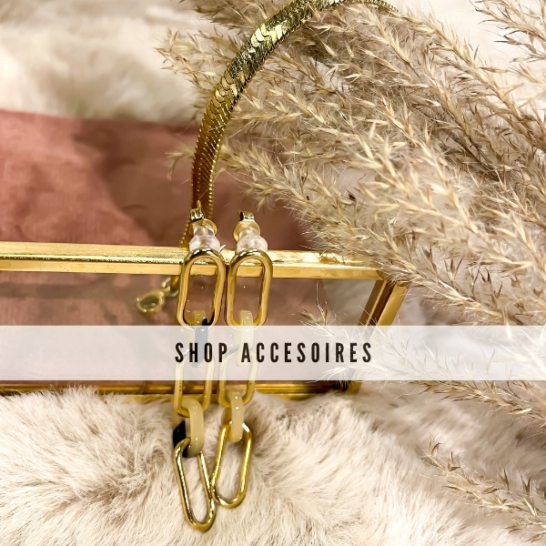 shop-accesoires