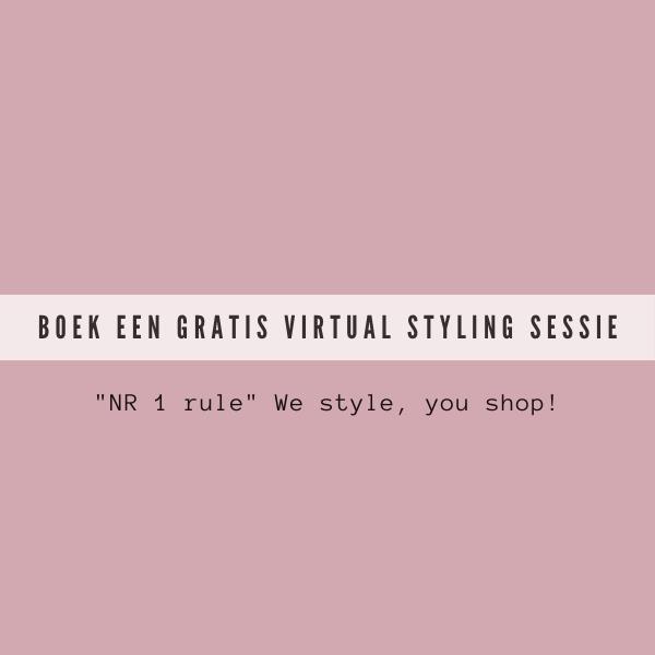 styling-sessie-gratis