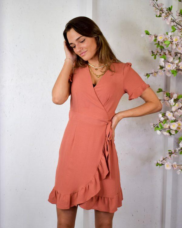 SC Ninte Dress 2